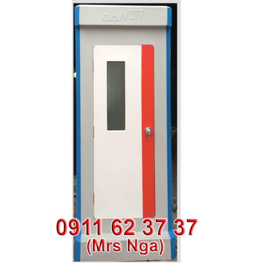 nha-ve-sinh-di-dong-don-composite-xi-bet-quang-nam