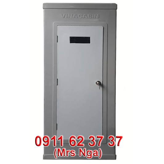 nha-ve-sinh-di-dong-don-composite-xi-xom-da-nang
