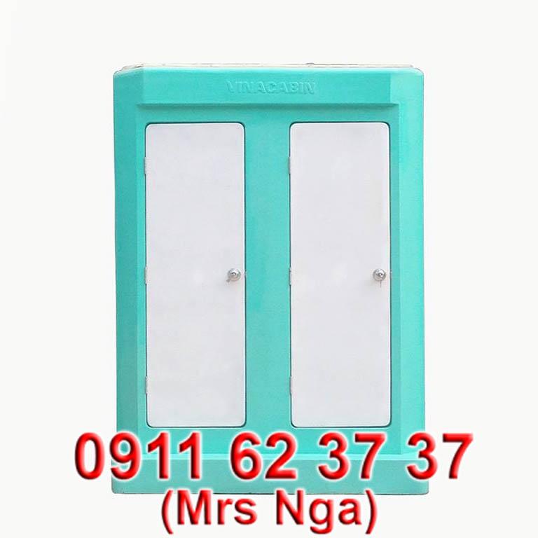 nha-ve-sinh-di-dong-buong-doi-quang-nam-da-nang